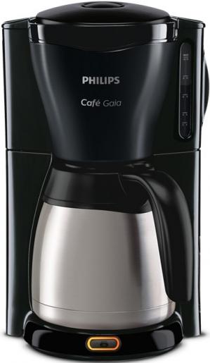 PHILIPS HD7549/20 - Cafetière