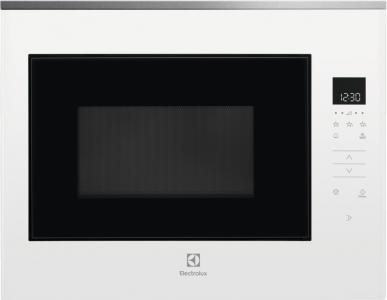 ELECTROLUX KMFE264TEW - Micro-ondes solo