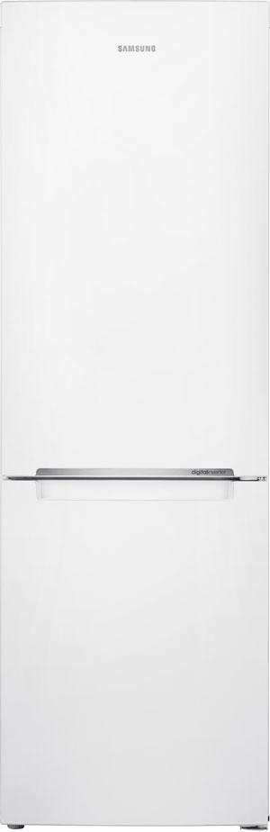SAMSUNG RB30J3000WW - Réfrigérateur combiné