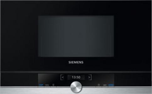 SIEMENS BF634LGS1 - Micro-ondes solo