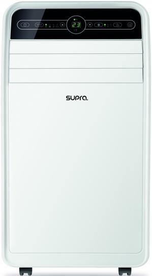 SUPRA FR9010230B - Climatiseur