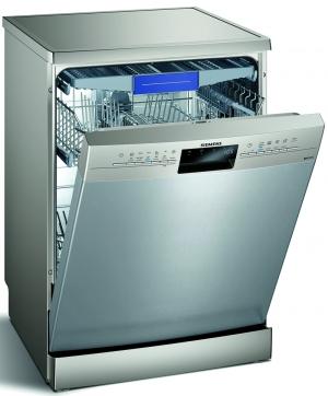 SIEMENS SN236I00NE - Lave-vaisselle 60 cm