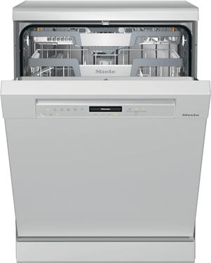 MIELE G7310SCAutoDos - Lave-vaisselle 60 cm