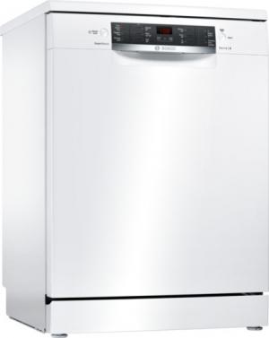 BOSCH SMS46JW01F - Lave-vaisselle 60 cm