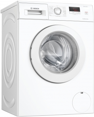 BOSCH WAJ28057FF - Lave-linge hublot