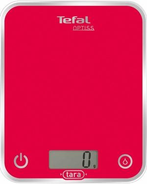 TEFAL BC5003V2 - Préparation culinaire