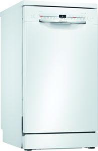 BOSCH SPS2IKW04E - Lave-vaisselle 45 cm
