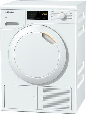 MIELE TCC220WP - Sèche-linge pompe à chaleur