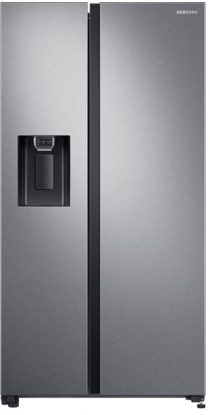 SAMSUNG RS65R5401SL - Réfrigérateur américain