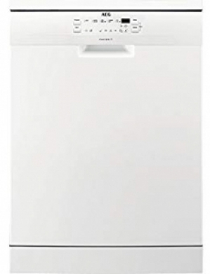 AEG FFB53610ZW - Lave-vaisselle