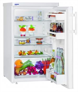 LIEBHERR KTS103-21 - Réfrigérateur tout utile