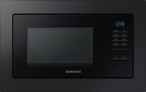 SAMSUNG MG20A7013CB - Micro-ondes gril