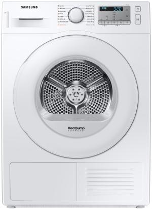SAMSUNG DV80TA020TH - Sèche-linge pompe à chaleur