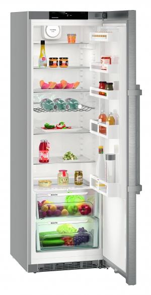 LIEBHERR Kef4330-21 - Réfrigérateur tout utile