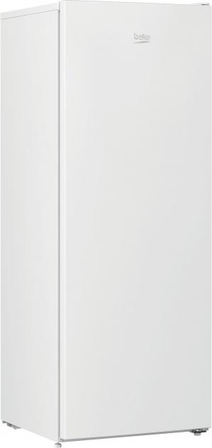 BEKO RSSA250K30WN - Réfrigérateur 1 porte
