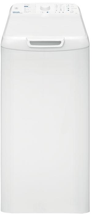 VEDETTE VT602B - Lave-linge ouverture dessus