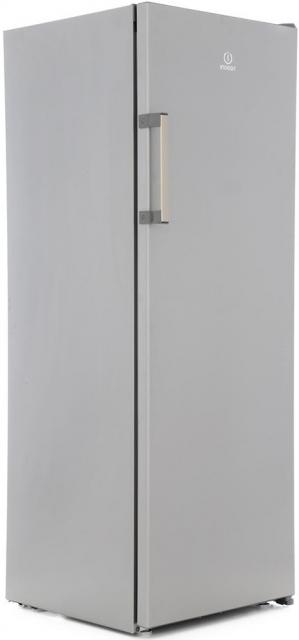 INDESIT SI61S - Réfrigérateur 1 porte