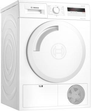 BOSCH WTH83002FF - Sèche-linge pompe à chaleur