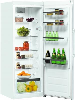 WHIRLPOOL SW6A2QWF2 - Réfrigérateur 1 porte