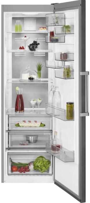 AEG RKB738E5MB - Réfrigérateur tout utile
