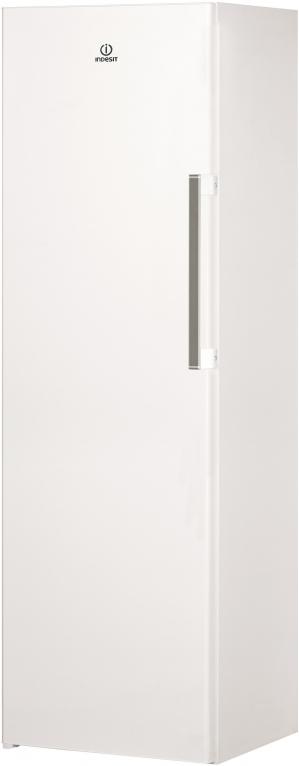 INDESIT UI8F1CW - Congélateur armoire