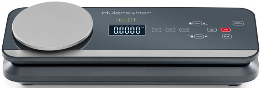 RIVIERAETBAR PSV660 -