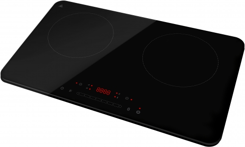 DOMO DO333IP - Plaque induction posable