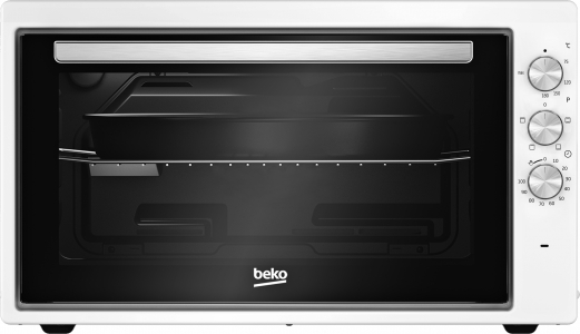 BEKO BC50W - Mini-four