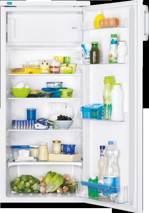 FAURE FRAN23FW - Réfrigérateur 1 porte