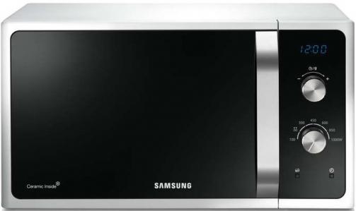 SAMSUNG MS28F303EAW/EF - Micro-ondes solo