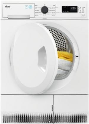 FAURE FDP7406PZ - Sèche-linge condensation