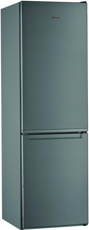 WHIRLPOOL W5821COX2 - Réfrigérateur combiné