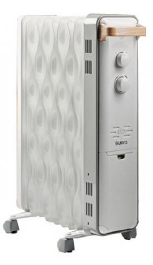 SUPRA FR9006880B - Bain d'huile