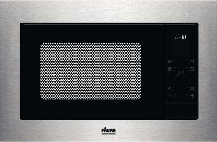 FAURE FMSN7DX - Micro-ondes