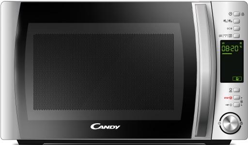 CANDY CMXG25DCS - Micro-ondes gril