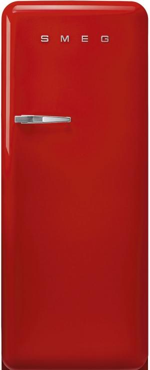 SMEG FAB28RRD5 - Réfrigérateur 1 porte