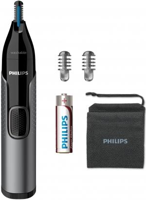 PHILIPS NT3650/16 - Tondeuse multiusage