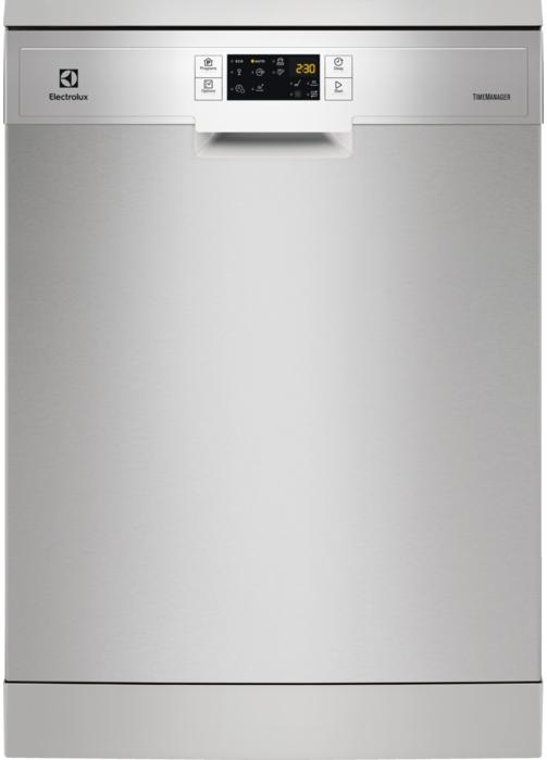 ELECTROLUX ESF9515LOX - Lave-vaisselle 60 cm