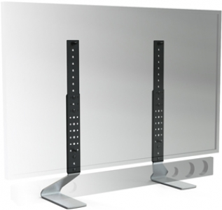 ERARD 35300 - Support TV