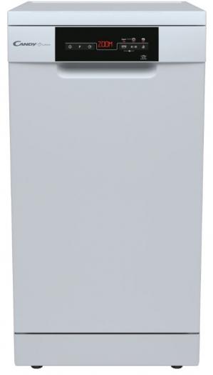 CANDY CDPH2D1145W - Lave-vaisselle 45 cm