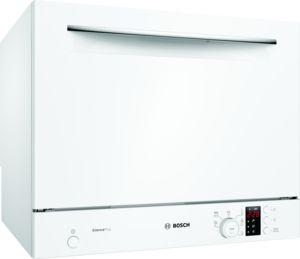 BOSCH SKS62E32EU - Lave-vaisselle compact