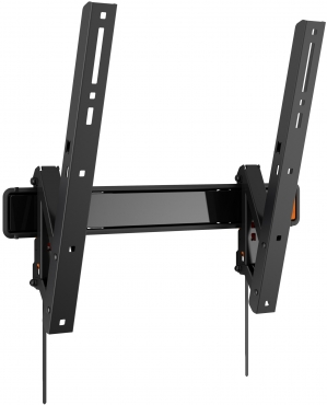 VOGELS WALL3215 - Support TV