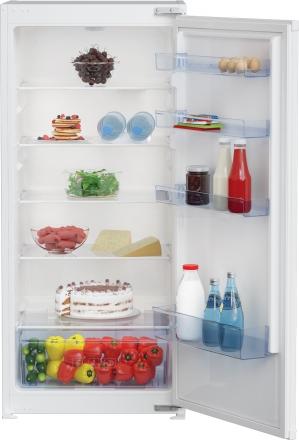 BEKO BLSA310M3SN - Réfrigérateur 1 porte intégrable