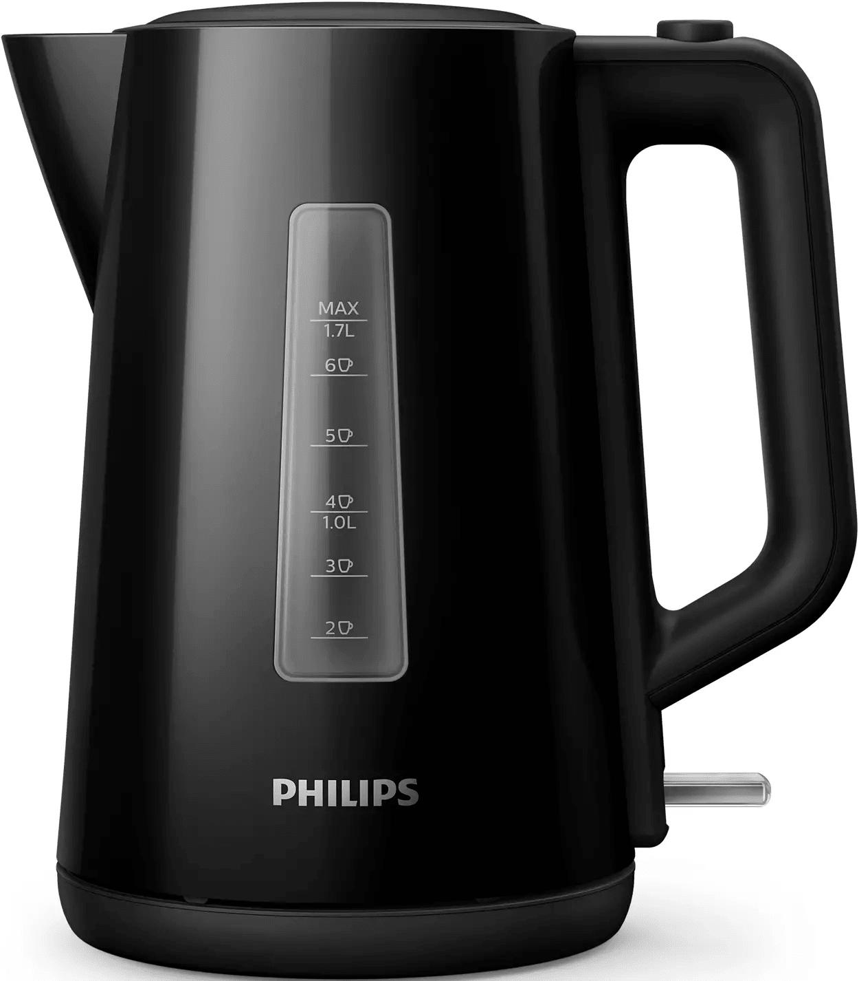 PHILIPS HD9318/20 - Bouilloire