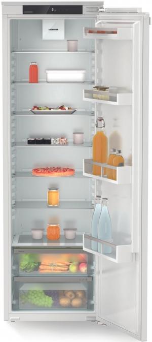 LIEBHERR IRE1780 - Réfrigérateur tout utile intégrable