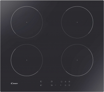 CANDY CI642CTT - Table induction
