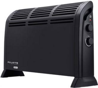 ROWENTA CO3030F1 - Convecteur