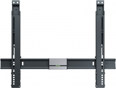 VOGELS THIN515 - Support TV