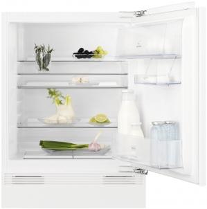 ELECTROLUX LXB3AF82R - Réfrigérateur