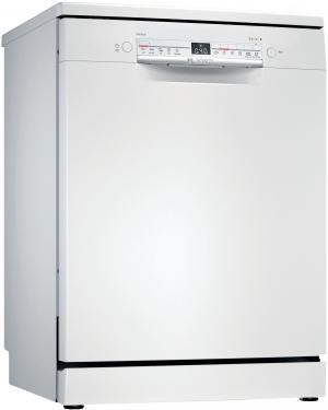 BOSCH SMS2ITW43E - Lave-vaisselle 60 cm